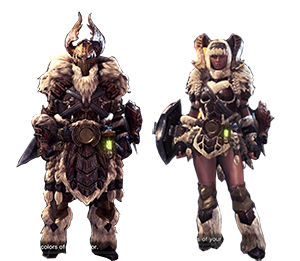 /file/Monster-Hunter-World/banbaro-beta+-armor-mhw-wiki-guide.png