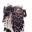 banbaro-coil-alpha-plus-male-mhw-wiki-guide