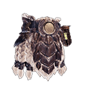 banbaro-coil-beta-plus-male-mhw-wiki-guide
