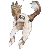 banbaro-helm-female-monsterhunterworld-wiki-guide