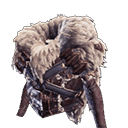 banbaro-mail-beta-plus-male-mhw-wiki-guide