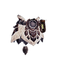 banbaro_coil_alpha_plus_female-mhw-wiki-guide