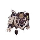 banbaro_coil_beta_plus_female-mhw-wiki-guide