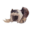 banbaro_helm_beta_plus_female-mhw-wiki-guide