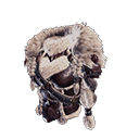banbaro_mail_beta_plus_female-mhw-wiki-guide