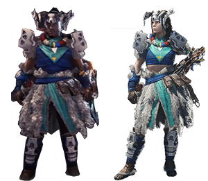 banuk_-alpha-plus-mhw-wiki-guide2