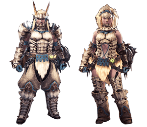 barioth-alpha-plus-set-mhw-wiki-guide1