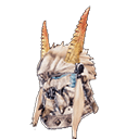 barioth-helm-beta-plus-male-mhw-wiki-guide