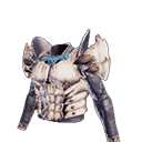 barioth-mail-beta-plus-male-mhw-wiki-guide