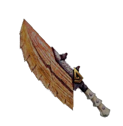 felyne_barioth_knife_alpha-mhw-wiki-guide