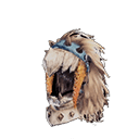 barioth_helm_beta_plus-mhw-wiki-guide