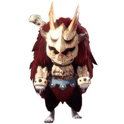 barioth_set_alpha_plus-mhw-wiki-guide