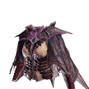 barnos_jackets_alpha_plus_female_mhw-wiki-guide
