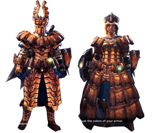 /file/Monster-Hunter-World/barroth-beta+-armor-mhw-wiki-guide.png