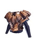 barroth-mail-beta-plus-male-mhw-wiki-guide