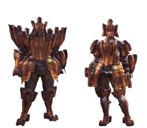 barroth-alpha-armor-set-mhw-wiki