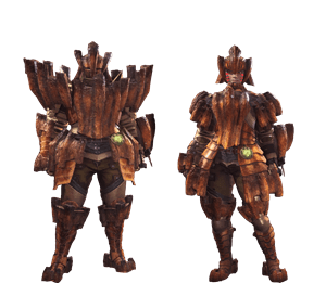 barroth-armor-set-mhw-wiki