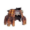 barroth-coil-beta_coil_female
