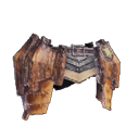 barroth-coil-beta_coil_male