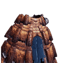 barroth_coil_beta_plus_female_mhw-wiki-guide