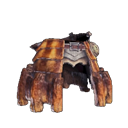 barroth_coil_female