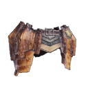 barroth_coil_male