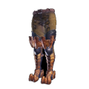 barroth-greaves-alpha_greaves_female