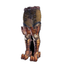 barroth_greaves_female
