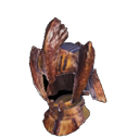 Barroth Headgear Female