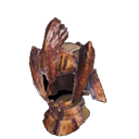 barroth_helm_female