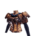 barroth_mail_beta_plus_female_mhw-wiki-guide