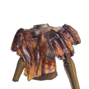barroth_armor_female.png