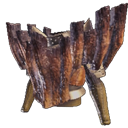 barroth_mail_male
