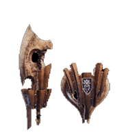 barroth_slicer_one-mhw-wiki-guide