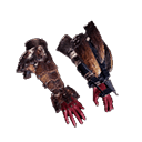 barroth_vambraces_alpha_plus_female_mhw-wiki-guide