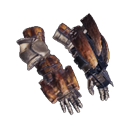 barroth_vambraces_female