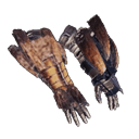 barroth_vambraces_male