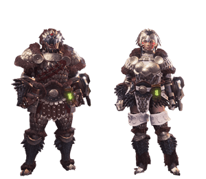 bazel_beta-armor-set-mhw-wiki