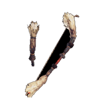 beast-thunderbow-weapon-mhw-wiki-guide