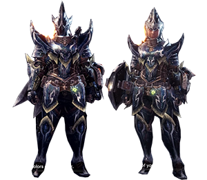 /file/Monster-Hunter-World/beo-alpha+-armor-mhw-wiki-guide.png