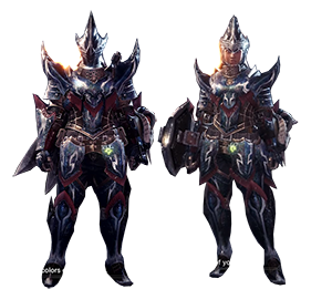 beo-beta+-armor-mhw-wiki-guide