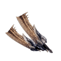 beo_hatchets_two-mhw-wiki-guide