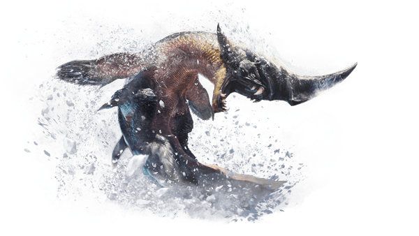 beotodus-monster-render-iceborne-expansion-mhw-wiki-guide