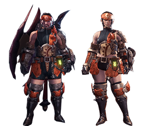 black_belt_alpha_plus_set-mhw-wiki-guide1