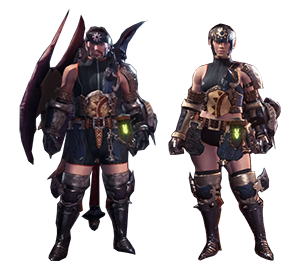 black_belt_beta_plus_set-mhw-wiki-guide1