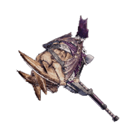 blackwing_deathblow_one-mhw-wiki-guide
