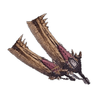blazing_hatchets_dual-blades-monster-hunter-world
