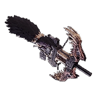 blazing_rifle_light-bowgun-monster-hunter-world