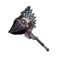 blooming_hammer_hammer-monster-hunter-world