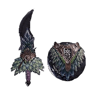 blooming_knife_sword-and-shield-monster-hunter-world